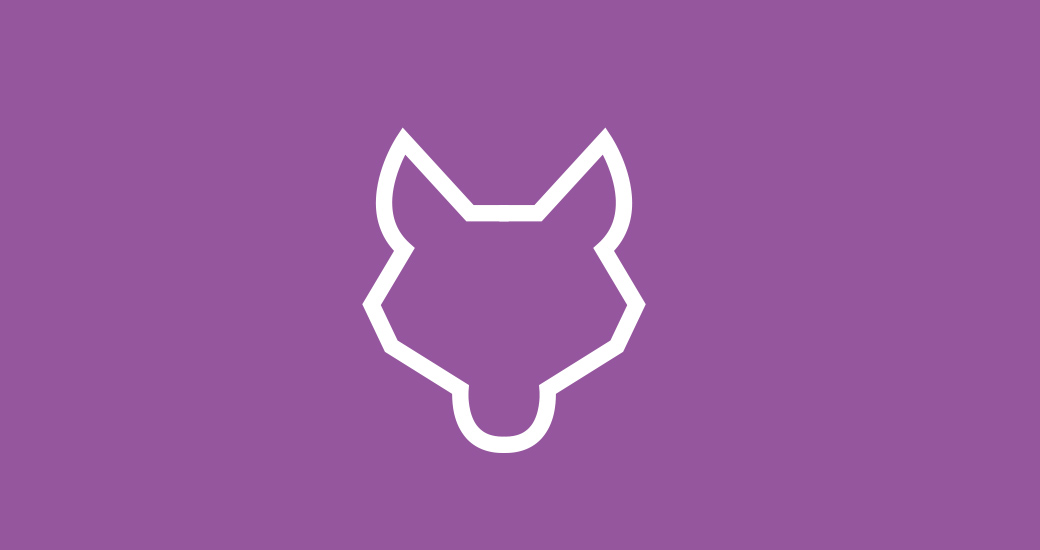 Der Sanitätswolf