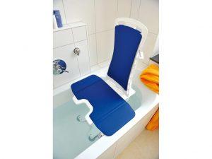 badewannenlift-bellavita-2-hygieneaussparung